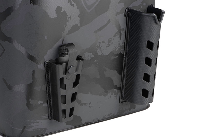 nlu081_rage_xl_camo_welded_bag_tool_holsters_detailjpg