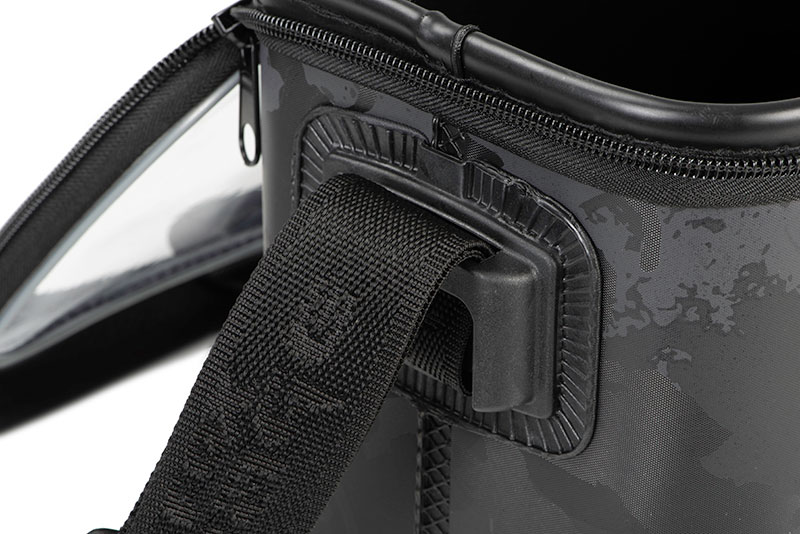 nlu084_rage_small_camo_welded_strap_fixing_detailjpg