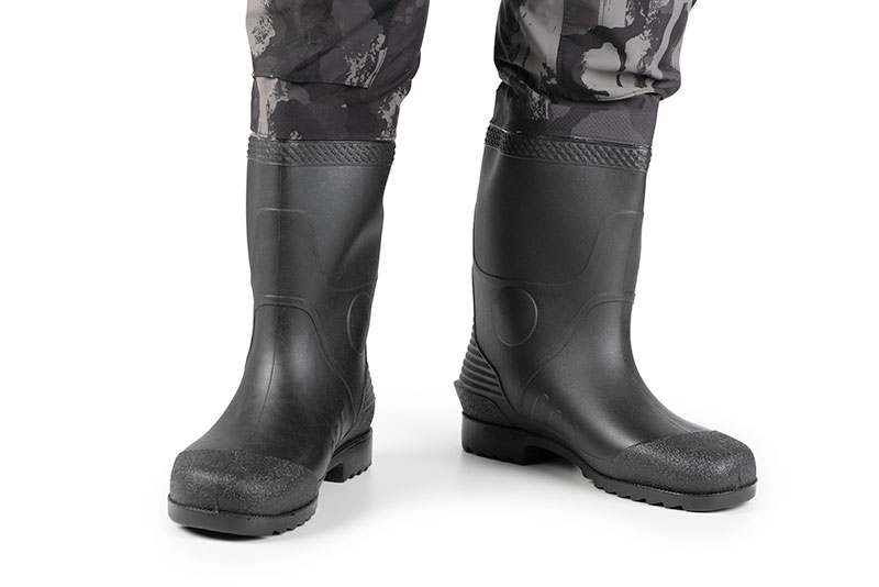 nfw001_006_rage_lightweight_camo_waders_boot_detail_1jpg