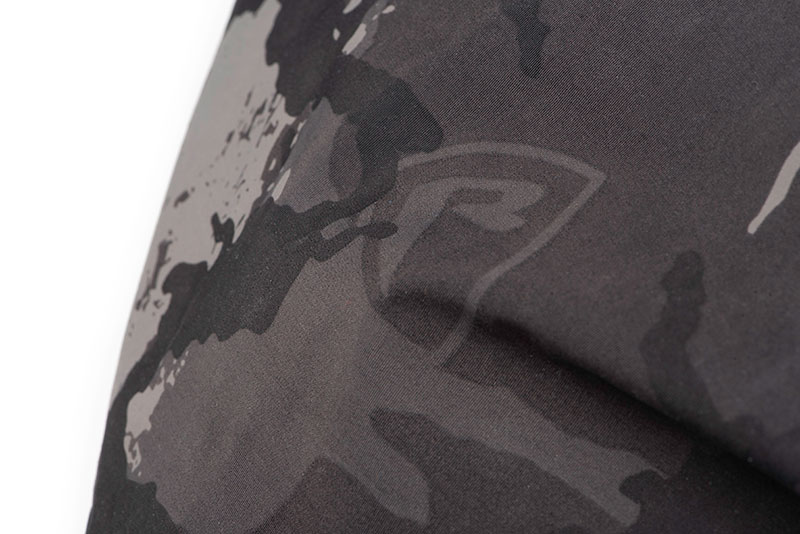 nfw001_006_rage_lightweight_camo_waders_fabric_detail_1jpg