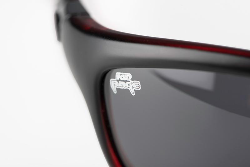 nsn008_rage_trans_sunglasses_red__black_grey_lens_lens_logo_detailjpg