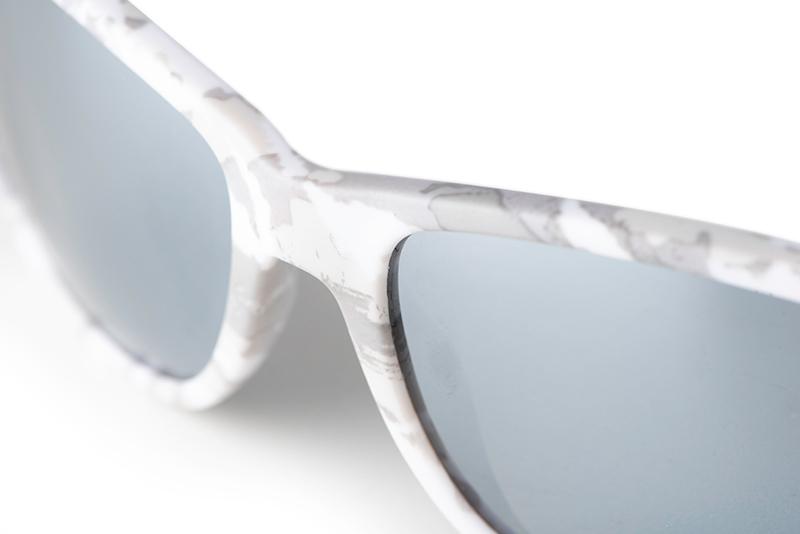 nsn007_rage_sunglasses_grey_camo_grey_lens_bridge_detailjpg