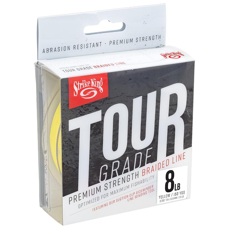 tgb150-8y_tourgradebraid8lb_yellow_glamrightjpg