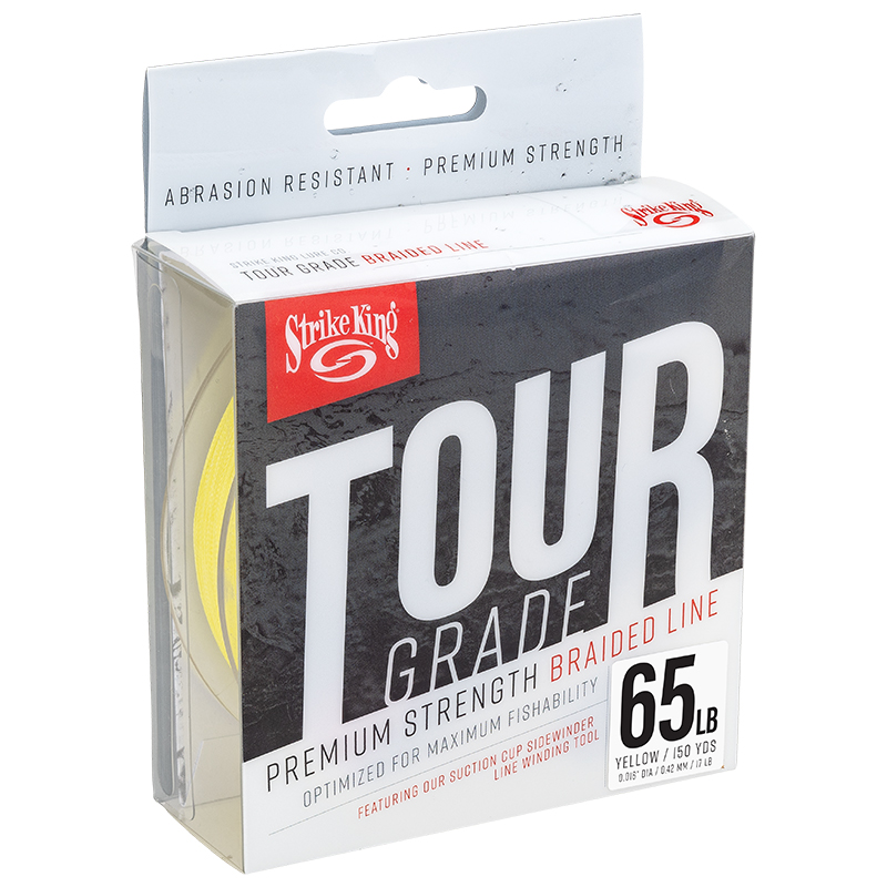 tgb150-65y_tourgradebraid65lb_yellow_glamrightjpg
