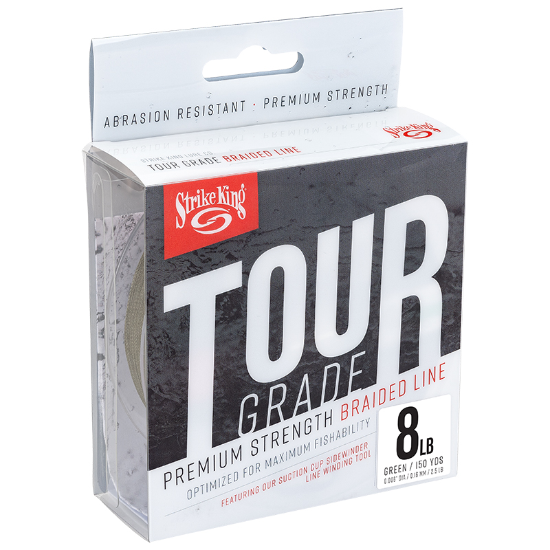 tgb150-8g_tourgradebraid8lb_green_glamrightjpg