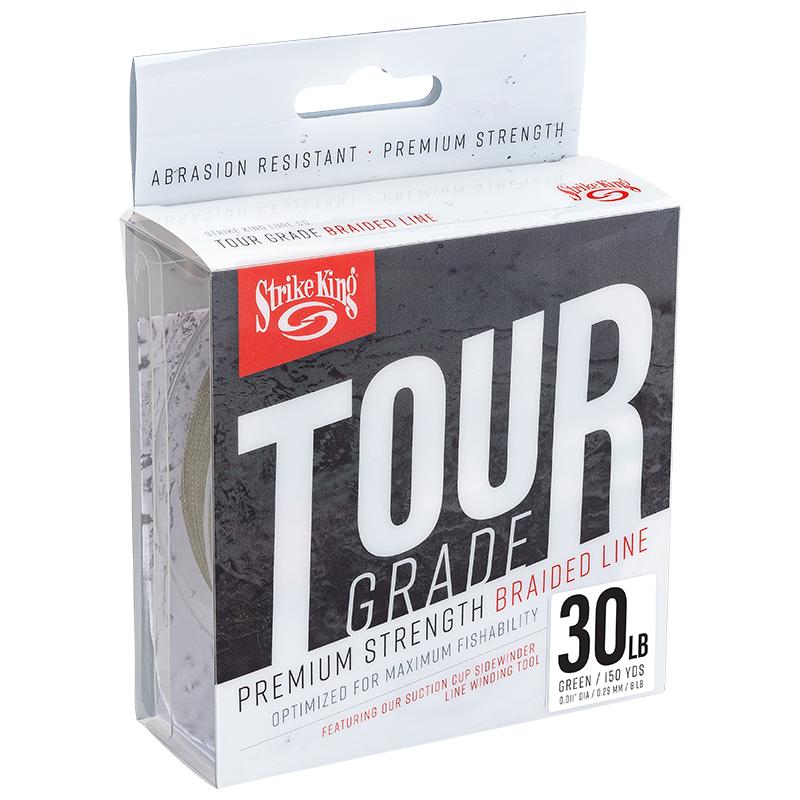 tgb150-30g_tourgradebraid30lb_green_glamrightjpg