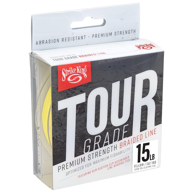 tgb150-15y_tourgradebraid15lb_yellow_glamrightjpg