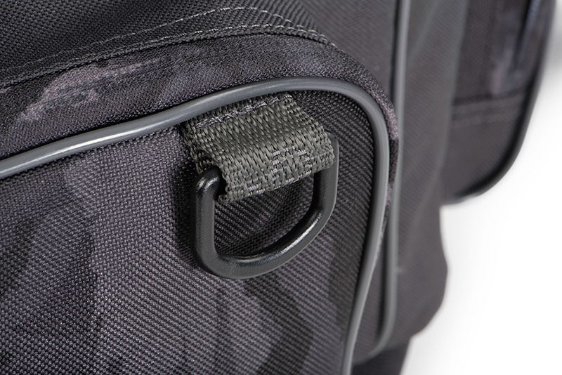 nlu090_rage_voyager_camo_carryall_large_attachment_loop_detailjpg