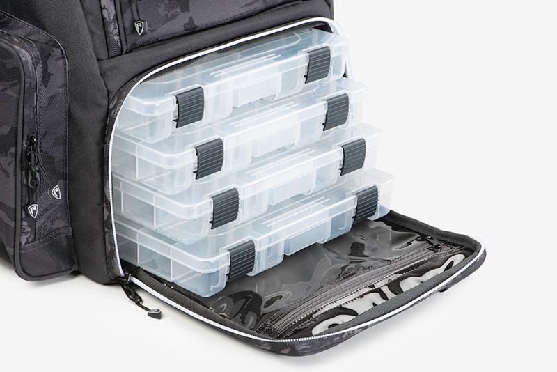 nlu088_rage_voyager_camo_rucksack_tackle_boxes_detailjpg
