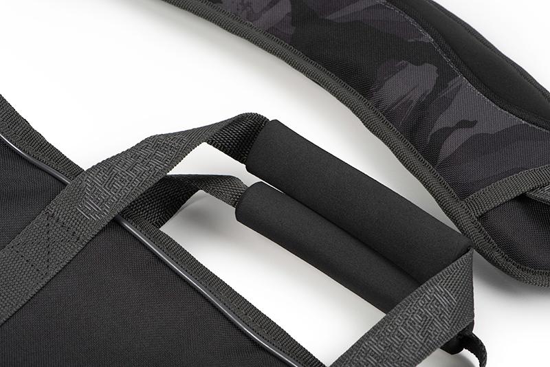 nlu093_rage_voyager_camo_1_6m_rod_sleeve_carry_handle_detailjpg