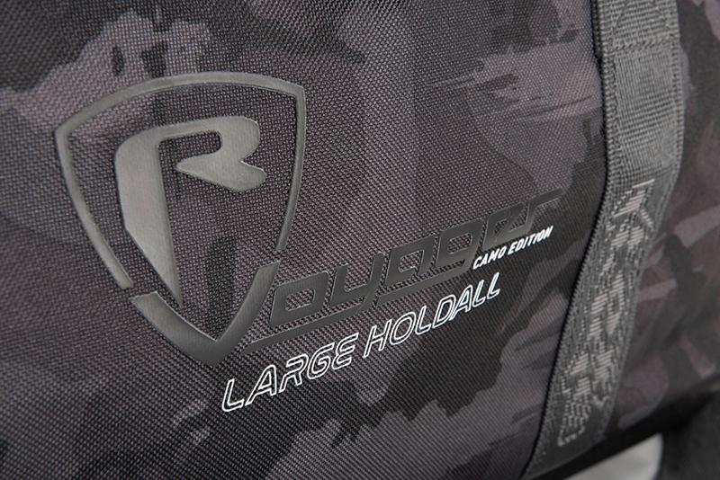 nlu095_rage_voyager_camo_holdall_large_logo_detailjpg