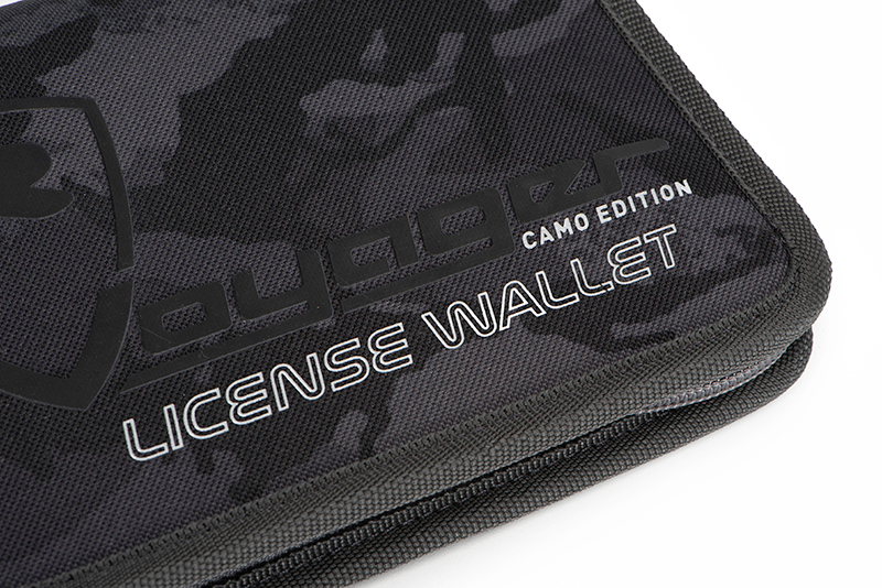 nlu097_rage_voyager_camo_license_wallet_logo_detailjpg