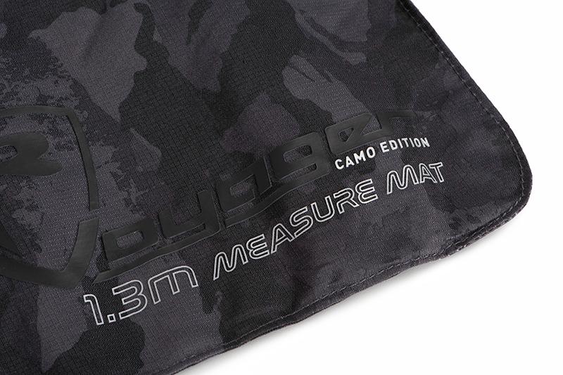 nlu098_rage_voyager_camo_1_3m_measure_mat_logo_detail_2jpg