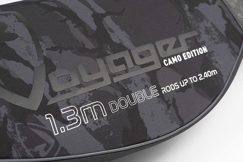nlu101_rage_voyager_camo_1_3m_hard_rod_case_double_logo_detailjpg