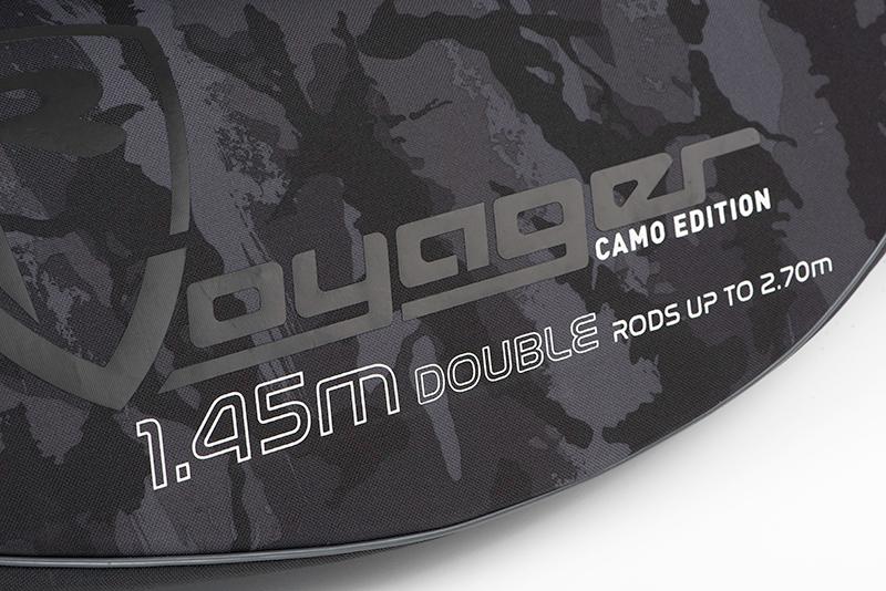 nlu102_rage_voyager_camo_1_45m_hard_rod_case_double_logo_detailjpg