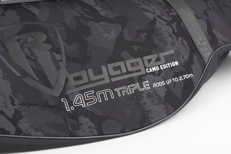 nlu104_rage_voyager_camo_1_45m_hard_rod_case_triple_logo_detailjpg