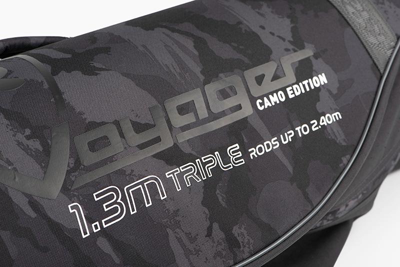 nlu103_rage_voyager_camo_1_3m_hard_rod_case_triple_logo_detailjpg