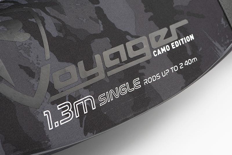 nlu099_rage_voyager_camo_1_3m_hard_rod_case_single_logo_detailjpg