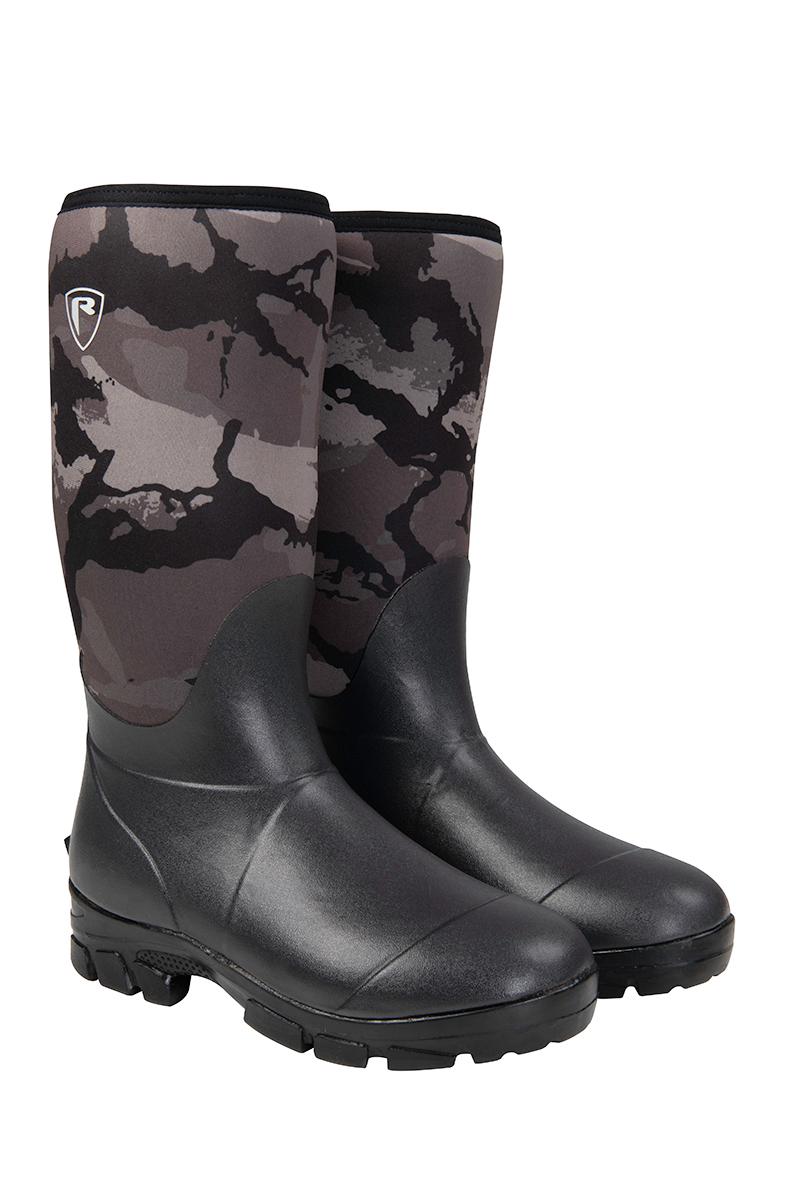 nfw013_018_rage_camo_neoprene_boots_mainjpg
