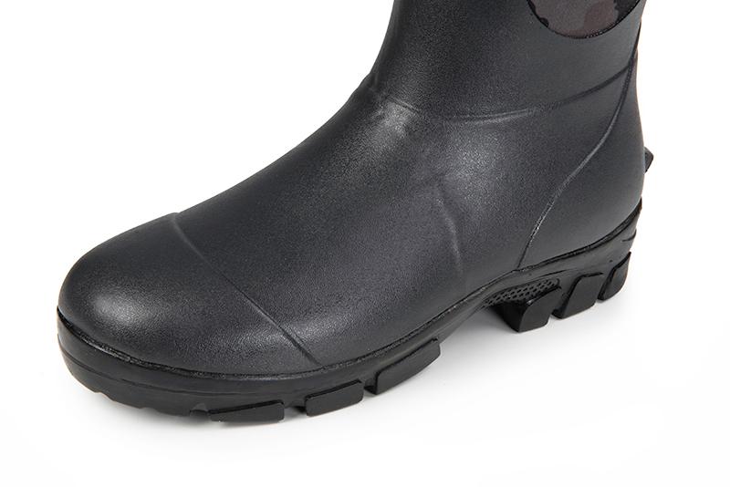 nfw013_018_rage_camo_neoprene_boot_foot_detailjpg