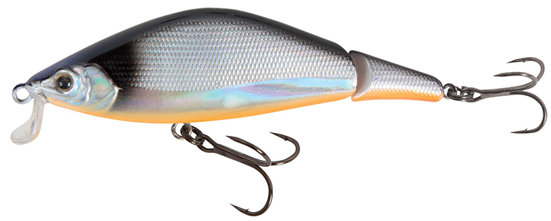 nhl388-gonzo-sr-8cm-silver-baitfishjpg
