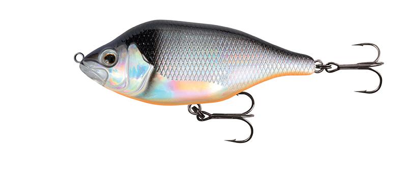 nhl396-hitcher-jt-silverbait-fishjpg