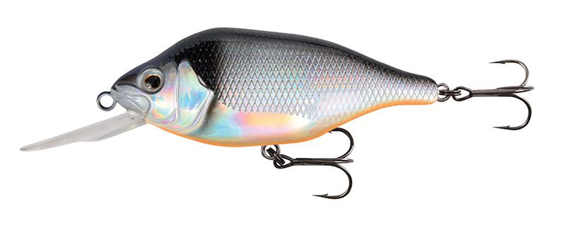 nhl412-hitcher-crank-troll-dr-silver-baitfish-copyjpg