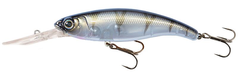 nhl448-slick-stick-dr-striped-shinerjpg