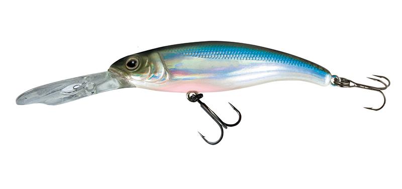 nhl443-slick-stick-dr-6cm-cool-herringjpg