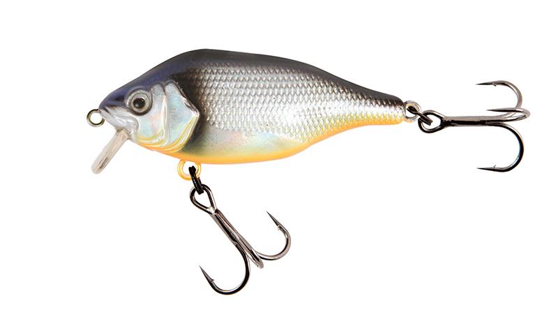 nhl476-funk-bug-sr-silver-baitfish-copyjpg