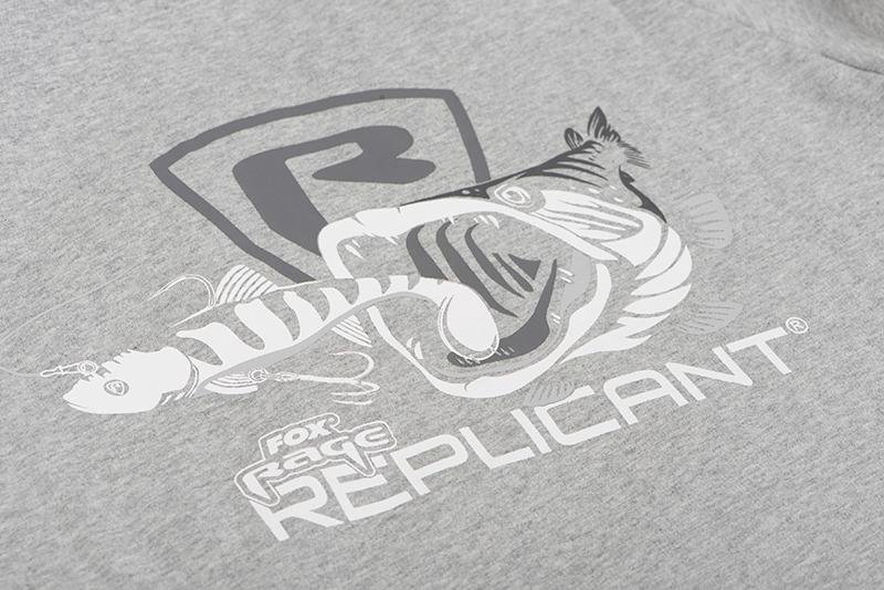npr345_350_rage_lightweight_replicant_hoody_replicant_design_reverse_detailjpg