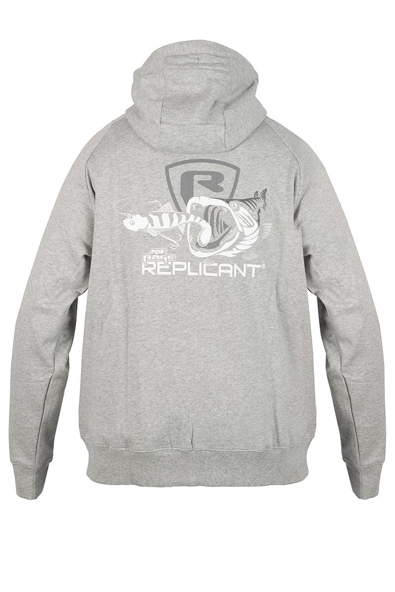 npr345_350_rage_lightweight_replicant_hoody_main_reversejpg