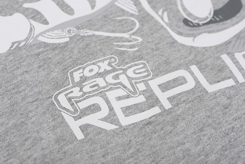 npr345_350_rage_lightweight_replicant_hoody_replicant_design_reverse_detail_2jpg