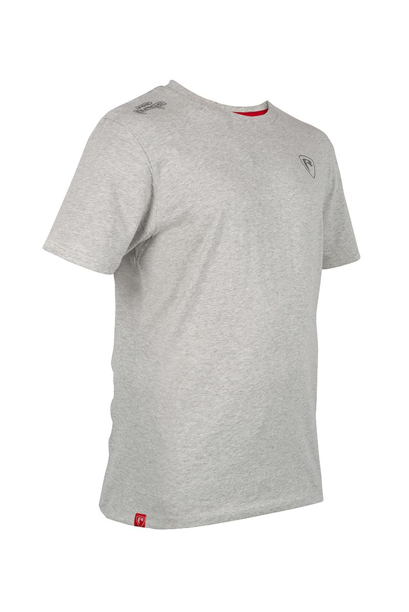 npr351_356_rage_lightweight_zps_t_shirt_main_1jpg