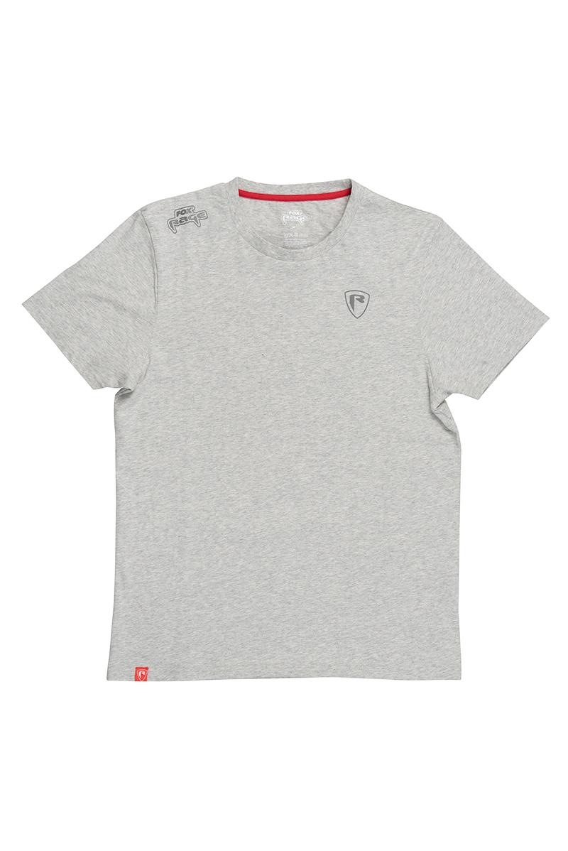npr351_356_rage_lightweight_zps_t_shirt_flatjpg
