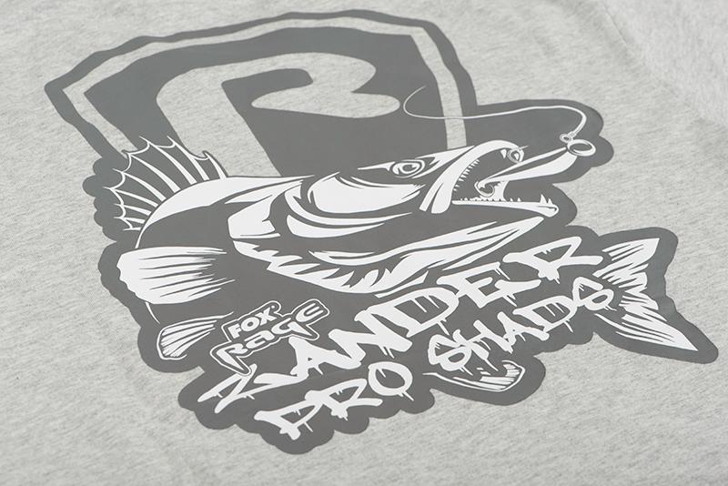 npr351_356_rage_lightweight_zps_t_shirt_reverse_design_detailjpg