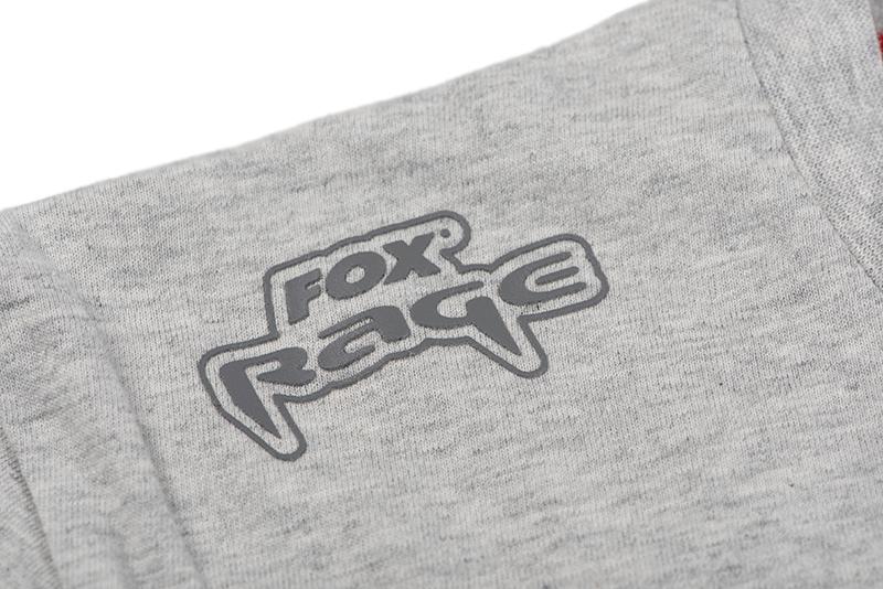 npr351_356_rage_lightweight_zps_t_shirt_shoulder_logo_detailjpg