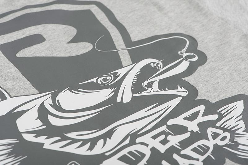 npr351_356_rage_lightweight_zps_t_shirt_reverse_design_detail_4jpg