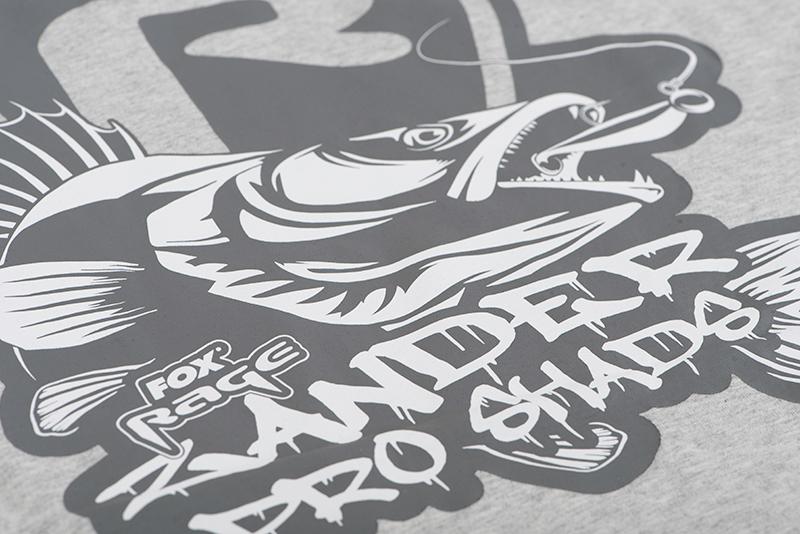 npr351_356_rage_lightweight_zps_t_shirt_reverse_design_detail_3jpg