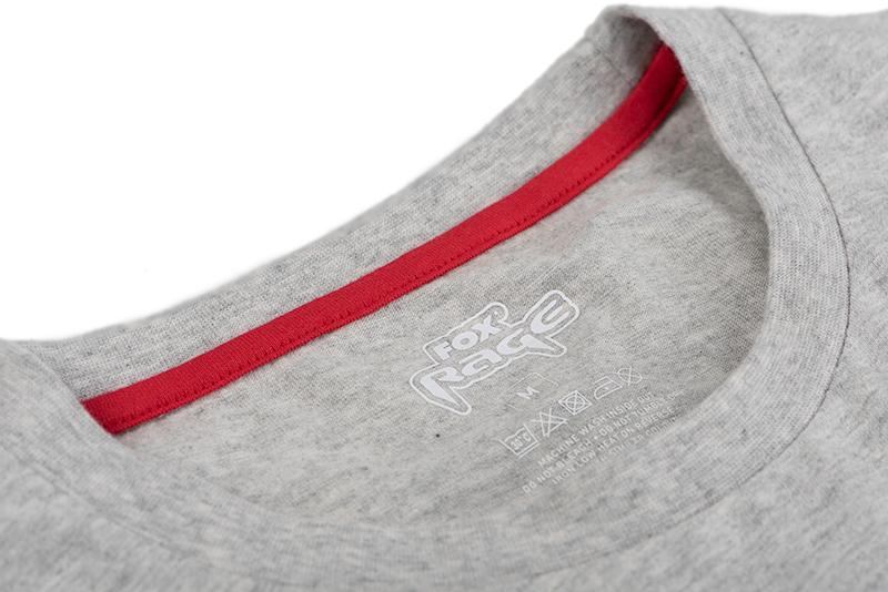 npr351_356_rage_lightweight_zps_t_shirt_collar_detailjpg