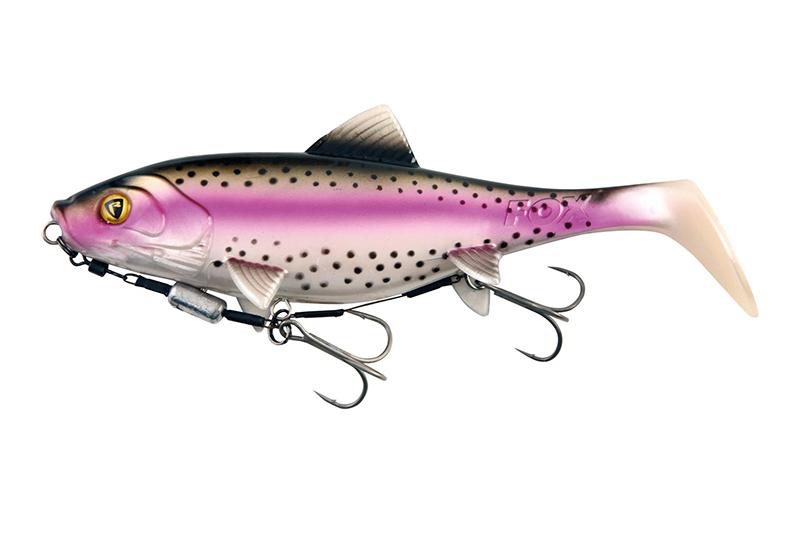 replicant-shallow-rainbow-troutjpg