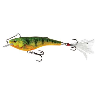 qrb003-rail-shad-supernatural-hot-perch-6cmjpg