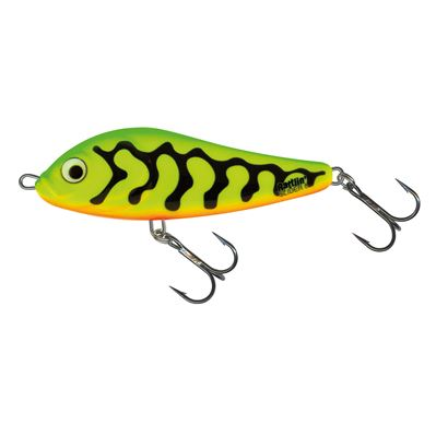 qrn005-rattlin-slider-floating-8cm-green-tigerjpg