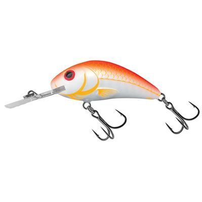 qrh275-rattlin-hornet-floating-35cm-ultraviolet-orangejpg