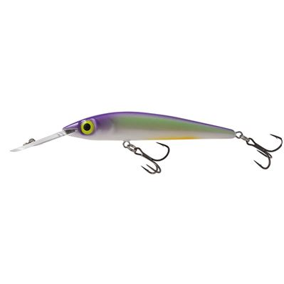 qrs021-rattlin-sting-deep-runner-9cm-table-rock-shad-jpg