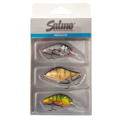 salmo-freshwater-perch-packjpg