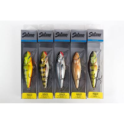 salmo-floating-perch-12cmjpg