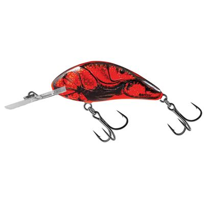 qrh035-rattlin-hornet-floating-55cm-red-crawdadjpg