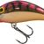 NEW COLOURS RATTLIN' HORNET FLOATING - 3.5cm Viking