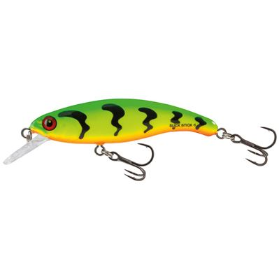 qsu005-slick-stick-6cm-green-tigerjpg